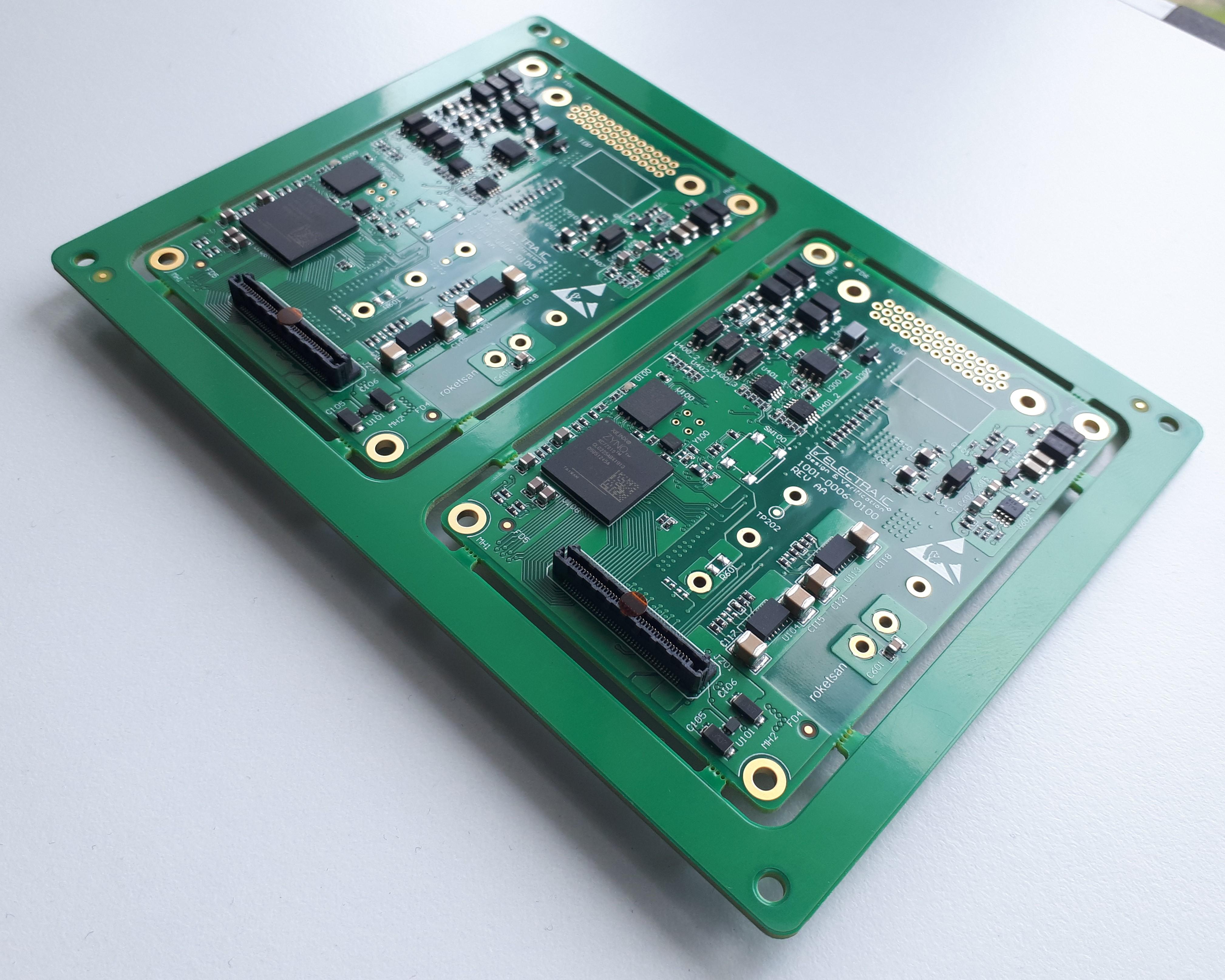 design-ip-cores