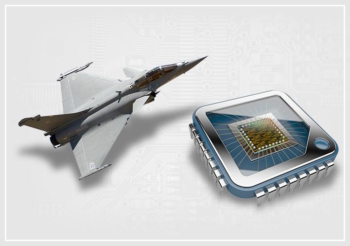 DO-254-ElectraIC