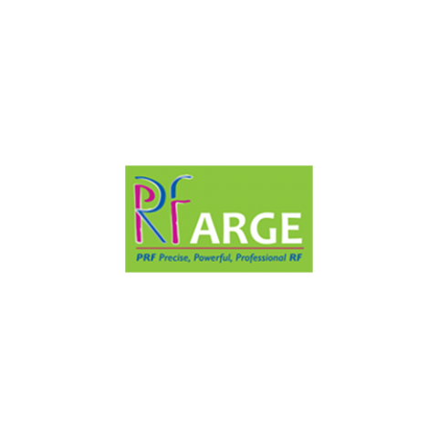 prf-arge-ElectraIC