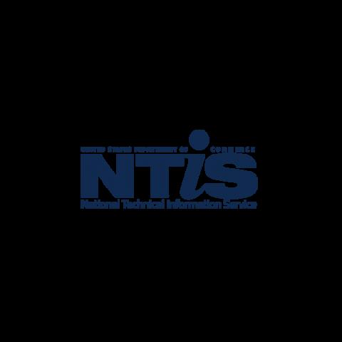 ntis-ElectraIC