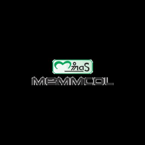 memmcol-ElectraIC