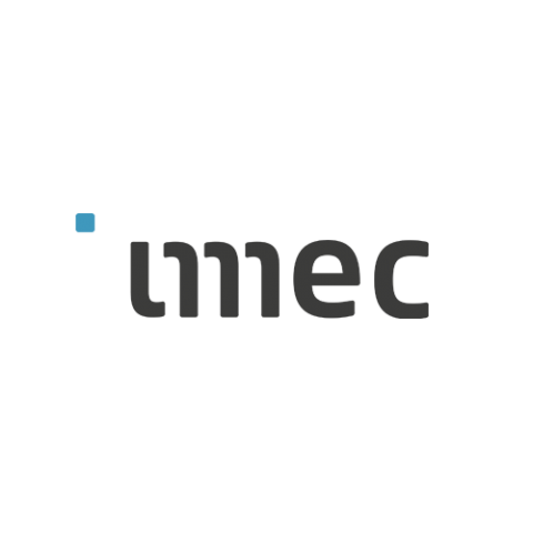 imec-ElectraIC