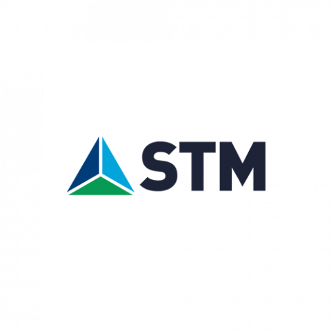 stm-ElectraIC
