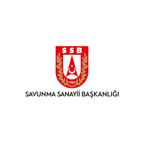 ssb-ElectraIC