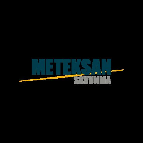 meteksan-ElectraIC