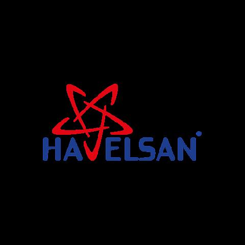 havelsan-ElectraIC