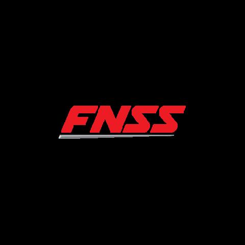 fnss-ElectraIC