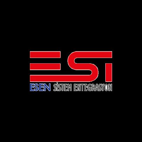 esen-sistem-entegrasyon-ElectraIC