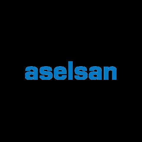 aselsan-ElectraIC