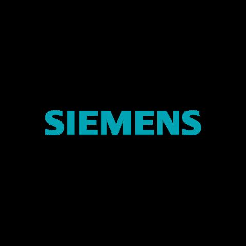 siemens-ElectraIC