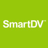 smartdv-design-ip-cores - Design IP Cores
