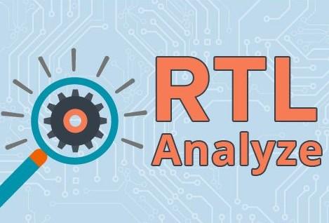 analyze-rtl-suite - Static RTL Verification